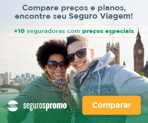 Seguros Promo